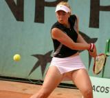 Roland Garros (54).JPG