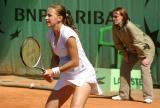 Roland Garros (56).JPG
