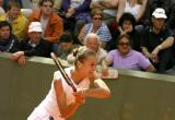 Roland Garros (57).JPG