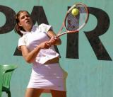 Roland Garros (64).JPG
