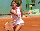 Roland Garros (71).JPG