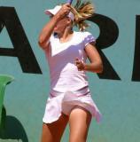 Roland Garros (74).JPG