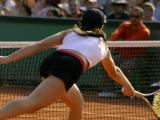 Roland Garros (75).JPG
