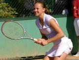 Roland Garros (78).JPG