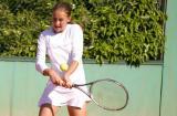 Roland Garros (79).JPG