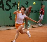 Roland Garros (82).JPG