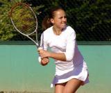 Roland Garros (83).JPG