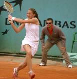 Roland Garros (84).JPG