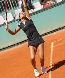 Roland Garros (85).JPG