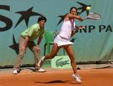 Roland Garros (87).JPG