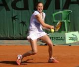 Roland Garros (92).JPG