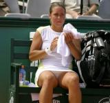 Roland Garros (93).JPG
