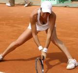 Roland Garros (96).JPG