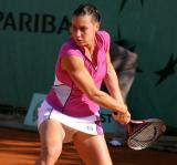 Roland Garros (97).JPG