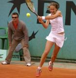Roland Garros (98).JPG