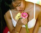 Anny (31).JPG