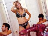Fashion lingerie (18).jpg