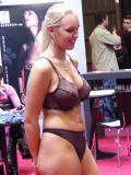 Fashion lingerie (24).jpg