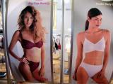 Fashion lingerie (3).jpg