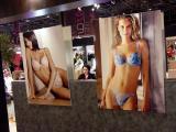 Fashion lingerie (33).jpg