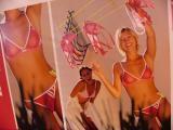 Fashion lingerie (36).jpg