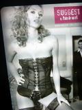 Fashion lingerie (39).jpg