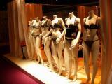 Fashion lingerie (41).jpg