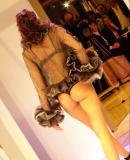 Fashion Lingerie (19).JPG