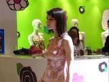 Fashion Lingerie (23).JPG
