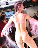 Fashion Lingerie (32).JPG