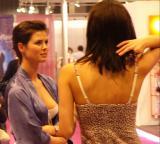 Fashion Lingerie (4).JPG