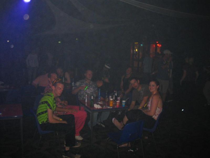 tidy weekend 05 (20) (Large).JPG