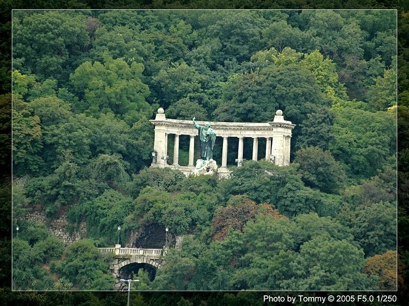 Budapest 7-11-August 2005 10.JPG