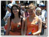 Pride Parade 2005 1.jpg