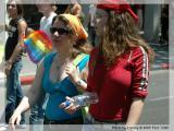 Pride Parade 2005 2.JPG
