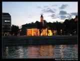 Budapest   night 9.JPG