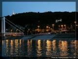 Budapest   night 10.JPG