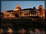 Budapest   night 11.JPG