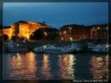 Budapest   night 14.JPG