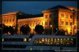 Budapest   night 16.JPG