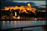 Budapest   night 19.JPG