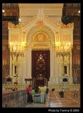 The Great Synagogue 1.jpg