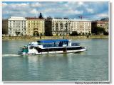 Danube-Budapest.jpg