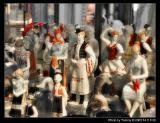Nagycsarnok-The Big  Market 10.JPG