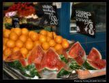 Nagycsarnok-The Big  Market 11.JPG