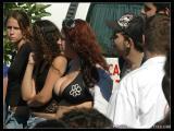 Love Parade Tel Aviv  2005 23.JPG