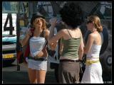 Love Parade Tel Aviv  2005 18.JPG