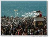 Love Parade Tel Aviv  2005 13.JPG