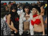 Love  Parade  2005