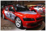 Tokyo Motor Show (Oct 2003)